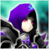 Dark Archangel Fermion Image