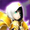 Wind Archangel Eladriel Image