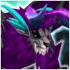 Dark Chimera Zeratu Image