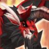 Fire Chimera Rakan Image