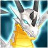 Light Dragon Zerath Image