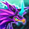 Dark Phoenix Jaara Awakened Image