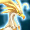 Light Phoenix Eludia Image