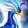 Water Phoenix Sigmarus Image