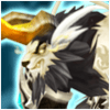 Light Chimera Shan Awakened Image