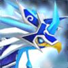 Water Phoenix Sigmarus Awakened Image