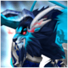Water Chimera Taor Awakened Image