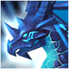 Water Dragon Verad Awakened Image