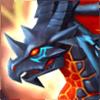 Fire Dragon Zaiross Awakened Image