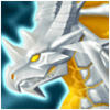 Light Dragon Zerath Awakened Image