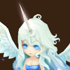 Water Unicorn Amelia Awakened Image