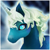 Water Unicorn Amelia Image