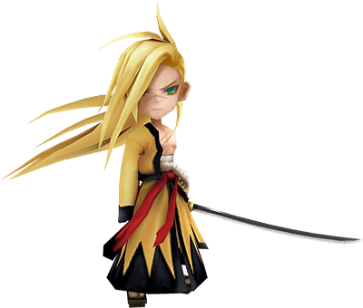kaito wind samurai summoners war wiki guide tips and strategy