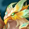 Light Griffon Shamann Second Awakening Image