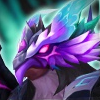 Dark Griffon Varus Second Awakening Image