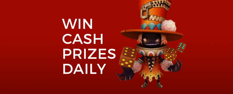 [Win Prizes!] Get Expert Advice from Top Summoners War Players