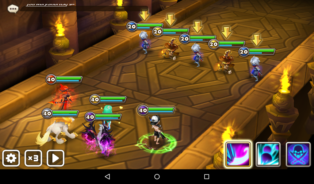 summoners war guide to gb10