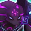 Dark Elemental Camules Awakened Image