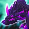 Dark Salamander Decamaron Awakened Image