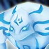 Water Elemental Daharenos Image