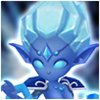 Water High Elemental Ellena Awakened Image
