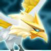 Light Garuda Teon Image