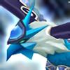 Water Garuda Konamiya Awakened Image