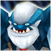 Water Yeti Kunda Awakened Image