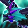 Dark Garuda Rizak Awakened Image