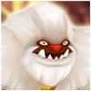 Fire Yeti Tantra Image