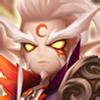 Fire Druid Bellenus Awakened Image