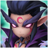Dark Druid Pater Image