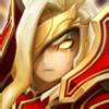 Fire Lightning Emperor Baleygr Awakened Image