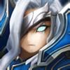 Water Lightning Emperor Bolverk Awakened Image