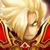 Fire Lightning Emperor Baleygr Image