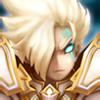 Light Lightning Emperor Geldnir Image