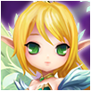 Wind Fairy Aeilene Second Awakening Image