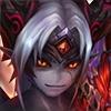 Fire Demon Bael Awakened Image