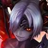 Fire Demon Bael Image