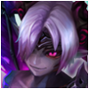 Dark Demon Beelzebub Image