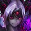 Dark Demon Beelzebub Awakened Image