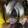Wind Demon Mephisto Image