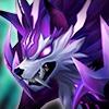 Dark Werewolf Jultan Second Awakening Image