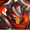 Fire Slayer Karnal Image