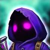 Dark Poison Master Cayde Image