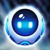 Water ROBO ROBO-R40 Image