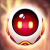 Fire ROBO ROBO-P27 Image