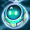 Light ROBO ROBO-E65 Awakened Image