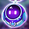 Dark ROBO ROBO-F29 Awakened Image